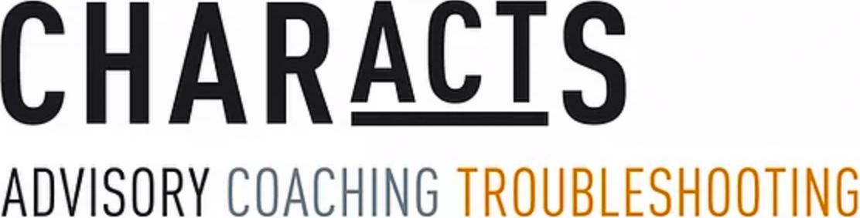 logo-characts-advisory-coaching-troubleshooting