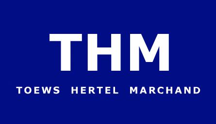 logo_toews-hertel-marchand-rechtsanwaelte